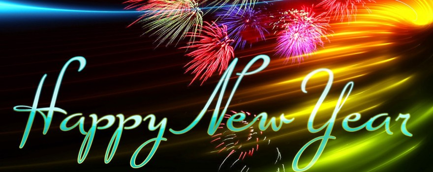 Happy-New-Year-2016-Download-Images-22