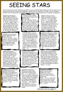 20. strana